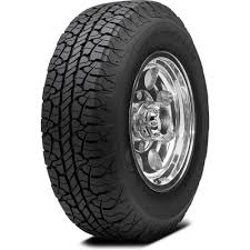 Bf Goodrich Rugged Terrain Ta, Best All Terrain Truck Tire   Trucks ... The Best Truck Tires Trucks Pinterest Tyres Tired And China Whosale Market Selling Products Tire Photos 5 Vehicle Chains Halo Technics 14 Off Road All Terrain For Your Car Or In 2018 Passenger Grand Rapids Michigan Proline Racing Pro Mt 2wd Monster Bashing With Badland Bestselling Most Popular Annaite Tires Of 2016 Alibacom Cavell Excel Service Centre Kelowna Bc Dealer Auto Repair 11 Winter Snow 2017 Gear Patrol Automotive Light Uhp Dump Truck Online Buy From