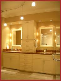 Bathroom Lighting Ideas For Small Bathrooms. Elegant Bathroom ... Bathroom Lighting Ideas Australia Elegant 32 Lovely Small Fascating Ceiling Mount Light Chrome In By Room Rustic Unique Over Mirror Brilliant Along With Nice Bathroom Lighting Ideas For Small Pictures Vanity Photos Designs Rules Bathrooms Ylighting New Led Bedroom With Lights Hotel Networlding Blog Fixtures Round Wall For Modern Decor Fancy Planet Home Bed Design Advice Creative Decoration