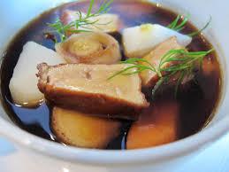foie gras en pot la tuerie du dimanche du joseph marbré de boudin