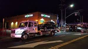 100 Tow Truck San Francisco Are Tow Trucks Needed On Bay Area Bridges Roadshow The