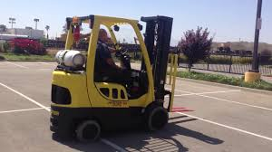 Clark Forklift Parts Online In Lubbock Texas | 1(888) 508-7278 ... Classic Cars For Sale Lubbock Tx 28 With Trucks Sales Before And After 49 Chevy Rev Limit Customs Tx Used New 2001 Dodge Durango Pinterest New 2017 Freightliner Business Class M2 106 Winch Truck For Sale Used 2013 Kenworth T660 Tandem Axle Sleeper In Ms 6475 Spirit Chrysler Jeep In Texas Hard Working Ram In Tn Car Release Date 1979 Mc331 265psi Industrial Gas Tank Trailer Marks Motors Olney Service