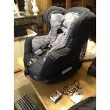 siege auto bebe confort occasion siege auto bebe confort bébé confort occasion 100 00