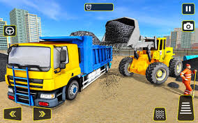 City Road Construction – Highway Builders Pro 2018 - Free Download ... City Builder Tycoon Trucks Cstruction Crane 3d Apk Download Police Plane Transporter Truck Game For Android With Mobile Build Space Car Games 2017 Build My Truckfix It Kids Paw Patrol Road Highway Builders Pro 2018 Free Download Building Simulator Simulation Game Your Own Dodge Online Best Resource Border Security Cargo Of Pc Dvd Amazoncouk Video