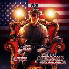 Mixtape Cover Maker Mixtape Cover King mixtapecoverking