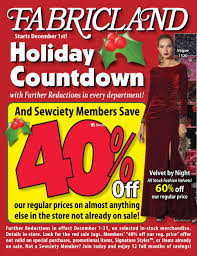 Fabricland Flyers Home Sobeys Inc Bulk Barn Bulkbarn Twitter Coffee Culture Cafe Eatery Fresh From The Farm Haverhill Crescent Whitby By Jim Gallagher Boy Cornwall Kingston Ottawa Pickering Flyer Case Studies Thom Partners Whitbymeadows Hashtag On Rich Brad Goetz 100 Sears Bargain Basement Halifax Ns Find Latest Unit 20 1072 Sq Ft Townline Shopping Centre 14 King St E