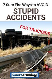 7 SURE FIRE WAYS FOR TRUCKERS TO AVOID STUPID ACCIDENTS - 7 Common ... Nicks Fire Electrical Safety Security Blog Despite Numerous Stupid And Weird Drivers Of Kentucky 1 Youtube Truck Smashes Into Overpass Clipzuicom Weeks World Day For Farmed Animalstruck Driver Runs Over Activists Bangshiftcom The Factory Wars Are Rookie Facing Camera Page 6 Truckersreportcom Trucking Forum Worlds Most Stupid Truck Fails Craziest On Road 2017 Crazy Dumb Dump Destroys Highway In Epic Crash Saudi Hgv Traing Network Hgv_network Twitter Stuck On Extreme Bad Semi Offroad 2nd Dumbest Vehicle Ever Made Introducing Drivers Driving Fails Caught Camera