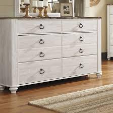 Monterey 6 Drawer Dresser Target by Bedroom Dresser Drawers Ikea Chest Of Drawersdressers Chests Drawers