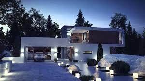 100 Contemporary Home Designs Photos Modern