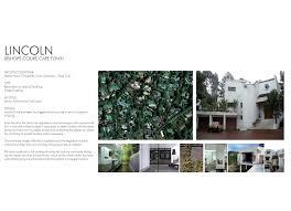 100 Antoni Architects Architecture Practice Work Stefan Olmesdahl Truen