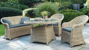 canape de jardin ikea stunning salon de jardin en rotin occasion images amazing house