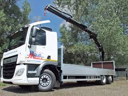 Flat Rate Truck Rental Toronto, | Best Truck Resource Rental Truck Auckland Cheap Hire Small Welcome To Worksop Van In Nottinghamshire Enterprise Moving Cargo And Pickup From Rentacar 10 U Haul Video Review Box What You Trucks Close Brothers Vehicle Trucks Truck Rentals Big Rapids Mi Four Seasons Southland Intertional Lethbridge Uhaul Auto Transport Superb Flat Penske Reviews