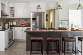 Best Floor For Kitchen by Tile Flooring Ideas Kitchen Tile Wall Tile Carpet King Carpet