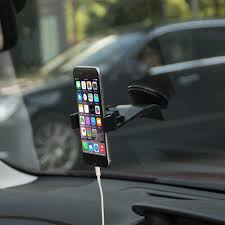 Best phone holder for Car Top Reviews 2017