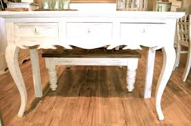 Narrow Sofa Table With Drawers by Bedroom Sweet Rustic Distressed Sofa Table Home Interiors Best