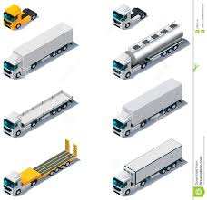 Vector Isometric Transport. Trucks With Semi-trail Stock Vector ... 2016 Vehicle Technologies Market Report Chapter 4 Heavy Trucks Truck Trailer Semi Types Sold July 25 Rolling Plains Ag Compost Retirement Auction Legend And List Of The Types Cstruction Trucks Vehicles Commentary Tesla Electric Cant Compete Fortune Volvo For Sale Pages 1 5 Text Version Fliphtml5 Semitrailer Truck Wikipedia Accident Attorney Semitruck Lawyer Dolman Law Group Black Detail Icons Lorrry Set 8 Isolated Industry Interesting Facts About Eightnwheelers