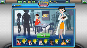 Pokemon Deck List Standard by Pokemon Tcg Online Getting Started Guides Pokemon Tcgo Hub