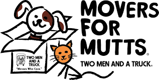 Movers For Mutts Drive Aims To Benefit Strays In Local Animal ... Wisconsin Motor Carriers Association Membership Directory 2012 Badger Brothers Moving 20 Photos 33 Reviews Movers 313 W Dc Meets Madison 2018 Greater Madison Chamber Of Commerce Madisons Papa Joe Tires Sells Good Humor Truck And Biz To Coach Two Men And A Truck Huntsville Al Home Facebook Stress Who Blog In Wi Driver Passenger Killed Cgarbage Crash On Fire Fighters Trapped When Overturns Co Team Dorm Moving Tips