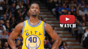 Harrison Barnes 2016 Season Highlights 【Part1】 - YouTube On The Golden State Warriors Pursuit Of Harrison Barnes Turned Down 64 Million And It Looks Like A Likely Only Possible Unc Recruit To Play For Team Ranking Top 25 Nba Players Under Page 6 New Arena Late Basket Steal Put Mavs Past Clippers 9795 Boston Plays Big Bold Bad Analyzing Three Analysis Dodged Messy Predicament With Has To Get The Free Throw Line More Often Harrison Barnes Stats Why Golden State Warriors Mavericks Land Andrew Bogut Sicom Wikipedia