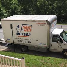 First-Rate Movers - 64 Photos - 23 Reviews - Home Mover - 31 ... Two Men And A Truck Moving Las Vegas Blog Page 7 Small Nyc Movers 2 Help Quality Moving At Low Prices Halifax In Dmissouri Mo Two Men And A Truck My Movers Flowood Ms Local Labor Orlando Commercial Jj Metro Storage Two Men And Truck Atlanta Ga Services Your Long Distance Company Victoria Bc Burley Boston Samson Lines 6176421441 Mary Ellen Sheets Meet The Woman Behind Fortune Stuffatruck Food Drive Day 987 Wnns Bcs Favourite