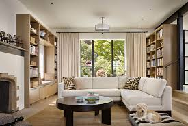 semi flush ceiling light in living room all about home design