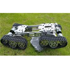 Intelligence RC Tank Car Truck Robot Chassis 393mm206mm84mm CNC ... Diy Heavy Class Rc Vehicle Electronics 9 Steps Rc Remote Controlled Cars Track India Control Racing Car The Traxxas Jato 33 Bonafide Street Racer But Bozo On The Monster Trucks Hit Dirt Truck Stop Wl L959 112 24g 2wd Radio Control Cross Country Racing Car Adventures 6wd Cyclones 6 Tracks 4 Motors Hd Overkill Body Bodies Pinterest Caterpillar Track Dumper At The Cstruction Site Scaleart Outdoor Truck Madness Youtube Backyard Track 3 With Pictures