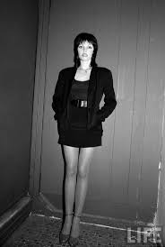pat benatar late 9 best pat benatar images on 80s fashion and