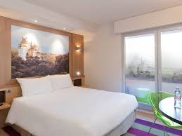chambre hotes annecy hotel in annecy ibis styles annecy gare centre