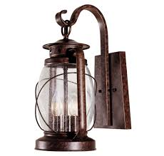 lights traditional battery operated wall sconce beautiful