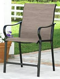 Tall Outdoor Chairs Modern Tall Outdoor Chairs Tall Outdoor ...