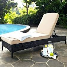 Target Outdoor Cushions Australia by Lounge Chairs For Outside U2013 Peerpower Co