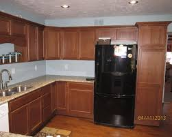 prelude cabinets mf cabinets