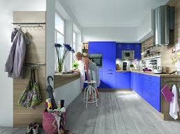 küche wie kleine küchen richtig einrichtet berlin de