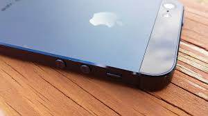 10 mon iPhone 5 Problems & How to Fix Them