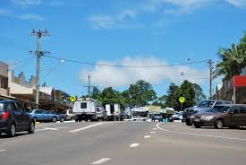 100 Tree Houses Maleny Queensland Wikipedia