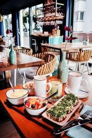 210 restaurants cafés ideen restaurant café