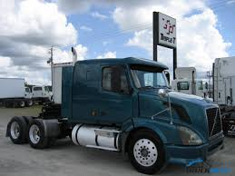 2006 Volvo VNL64T430 For Sale In Wilmington, NC By Dealer A Night At The Triple T Feature Tucson Weekly Tusimples Robotruck Cameras See Twice As Far Any Lidar Wired Triplet Truck Cntrs Wemeantrucks Twitter Used Linde H 25 Triplex Lpg Forklifts Year 2005 Price Us 9353 Triplet Competitors Revenue And Employees Owler Company Profile New Renault Trucks 460 Exterior Interior Youtube Trucker Tools Mobile App Smartphone For Truck Drivers Mercedesbenz Trucks On Efficiency Faganwhalley Quad Trailers My Craziest Haul Yet Euro Simulator 2 Fileups In Beatty Nevada 1jpg Wikimedia Commons Rides Triplets Foote Family Tores 50s Farm Classics