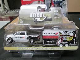 Greenlight Hitch And Tow Dodge Ram 1500 By ReptileMan27 On DeviantArt Ertl Dodge Ram 2500 With Horse Trailer Unboxing And Review Youtube 2017 Pickup Truck Gooseneck Hitch Tow Diecast Hobbist 2014 1500 Wilmington Ohio Police Amazoncom 3500 Dually 132 Scale By Newray 116th Ertl Big Farm Case Ih Ram Dealership Quad Cars 164 Modellautos Modellbilar Newray Toy Car Trucks Cars Index Of Ashleyholmestoysdodge John Deere Company Tractor Bruder Toys Truck Lost Wheel Rc Action Video For Kids A Hauling A Small Toy Imgur