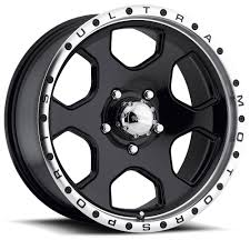 Ultra Motorsports 175 Rogue Wheels & 175 Rogue Rims On Sale Ultra Motsports 164 Wheels Rims On Sale Hostile Hammered Black Milled For More Info Http Truck For Lovely Helo He879 Wheel Tire Packages Page 409 Of Find Or Sell Auto Parts Pin By Rim Fancing On Moto Metal And Sierra Rhino About Our Custom Lifted Process Why Lift At Lewisville Vision Hd Ucktrailer 401 Rival Pondora White Customized Avarus Av6 He791 Maxx