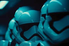 Star Wars Aftermath Novel Force Awakens Teaser 3
