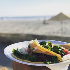 100 Taco Truck Catering San Diego Habanero Street S 21 Photos 16 Reviews Caterers 4607