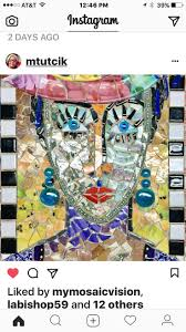 El Patio Mexican Restaurant Bluefield Va 15 best mayan aztec mexican tribal art images on pinterest