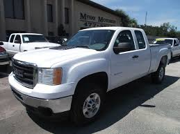 Used GMC Sierra 2500HD Work Truck For Sale - CarGurus 2008 Gmc Sierra 2500hd Duramax Diesel Youtube Trucks For Sale Near Youngstown Oh Sweeney Used Pickup 4x4s Sale Nearby In Wv Pa And Md The Preowned Dealership Decatur Il Cars Midwest Buyers Guide How To Pick The Best Gm Drivgline Midmo Auto Sales Sedalia Mo New Service News Of Car Release For Sale 1995 Chevy Detroit 65 4x4 Only 92k Ca Rig Lifted For Louisiana Dons Automotive Group 2013 3500hd Slt Z71 At Country Diesels Serving Vehicles Hammond La Ross Downing Chevrolet Gmc Silver Metallic Paint Fans Page Rhgmcom