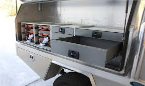 Electrical Contractor Shelving Package (Service Trucks/Ute Canopy) Cargo Trailer Equipment Inlad Truck Van Company Stupendous Shelving And Storage For Appealing Ram Promaster City Commercial Transform With Terrific Sprinter Sale Work Shelves And Adrian Steel Products Distributed By Boston Foldable Ranger Design Old Youtube Buy Canteen Custom Parts Online Mickey Van Shelves Racks Custom Vans Expertec Upfitting Electrical Contractor Package Service Trucksute Canopy Shelving Divider Yelp