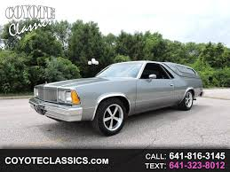 Used Cars Greene IA | Used Cars & Trucks IA | Coyote Classics 1957 Chevytruck Chevrolet Truck Ct7578c Desert Valley Auto Parts 3100 12 Ton Pickup Truck Custom Trucks For Sale Near Lavergne Tennessee 37086 4x4 Truckss Napco 4x4 Trucks For Sale Chevy Swb The Hamb A Cameo Appearance Pick Up Rare Apache Shortbed Stepside Original V8 Cab Big Ls Powered Dp Chevy Right Rear Angle Fords Answer To Short Bed Cool Diesel In Northwest Indiana Elegant