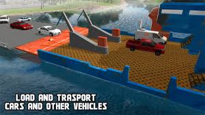 Ship Sinking Simulator Play Free by Car Transporter Ship Simulator Android Apps On Google Play