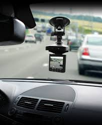 Top 10 Best Dash Cam In Lazada For 2016 - PH Daily News 10 Best Backup Cameras For Your Car Camera Highway Traffic 2001 Ford F350 Camera Wiring Diagram I Have An 7c3t Looking Explained With Guide And Reviews Dash Full Hd 1080p 720p Buy Canada Eincar Online Search Results Rear Mera62capacitive Amazoncom Cisno 7 Tft Lcd View Monitor And Pyle Plcm32 On The Road Rearview Cams Hot Sale Waterproof Reverse View Parking For A Truck All About Cars Toptierpro Bright Led Ttpc14b Esky Ec17006 Color Ccd Rearview Power Acoustik Ccd1 Farenheit Ebay