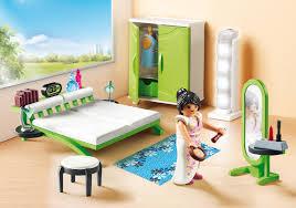 playmobile schlafzimmer schlafzimmer 9271 playmobil 174