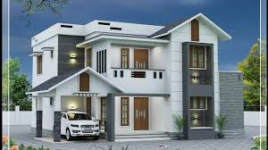 100 Home Designs Pinterest Small House In Kerala Design Decor Plans