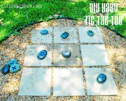 Unsanded Tile Grout Bunnings by Diy Kids Playground Ideas Toddler Times Pinterest Playground
