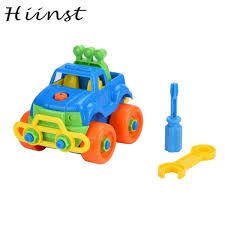Hiinst Best Seller Drop Ship Christmas Gift Disassembly Car Truck ... 122 Large Garbage Truck Sanitation Children Toys Kids Inertia The Top 15 Coolest For Sale In 2017 And Which Is Usd 10180 Cat Carter Electric Plowing Truck Heavy Duty Crawler Toy Trucks That Tow And Advertised On Tv Metal For Toddlers Cute Toys Classic Car Set Cars Hiinst Best Seller Drop Ship Christmas Gift Disassembly Antique Monster Jeep Hot Wheels Pac Man Learn Colors With Pac Man Back To Future Llc Fire Rc Transforming One Lift Boys 2 3 4 5 Year Old Boy Kids Lights Toddler Semi 18 Wheeler Semi Rig Ride